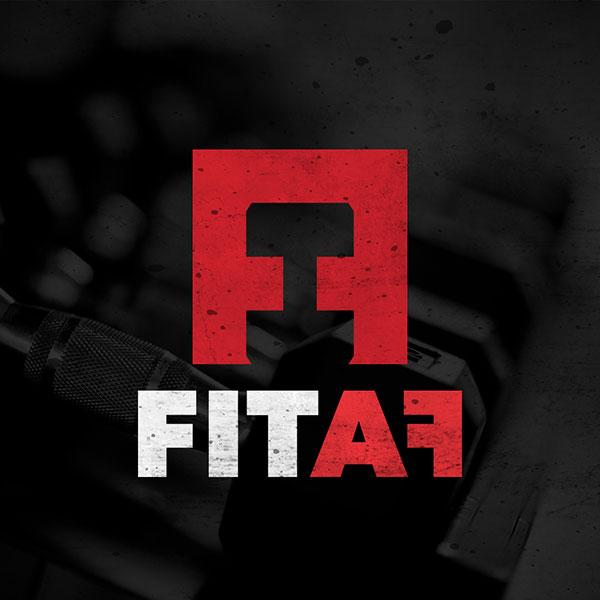 Alpharetta, Georgia Logo Design - Big Red Design Co.