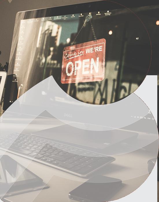 Alpharetta Website Design - Big Red Design Co.